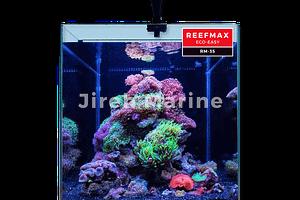 REEFMAX Eco-Easy Aquarium